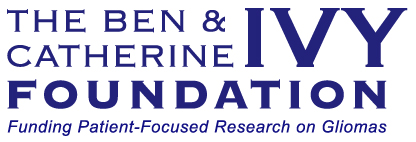 The Ben & Catherine Ivy Foundation